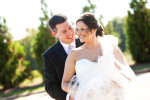Chateau_Elan_Wedding_10