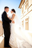 Chateau_Elan_Wedding_12