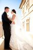 Chateau_Elan_Wedding_12