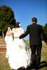 Chateau_Elan_Wedding_14