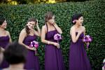 Chateau_Elan_Wedding_17