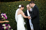 Chateau_Elan_Wedding_19