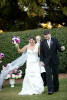 Chateau_Elan_Wedding_20