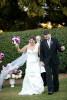 Chateau_Elan_Wedding_20