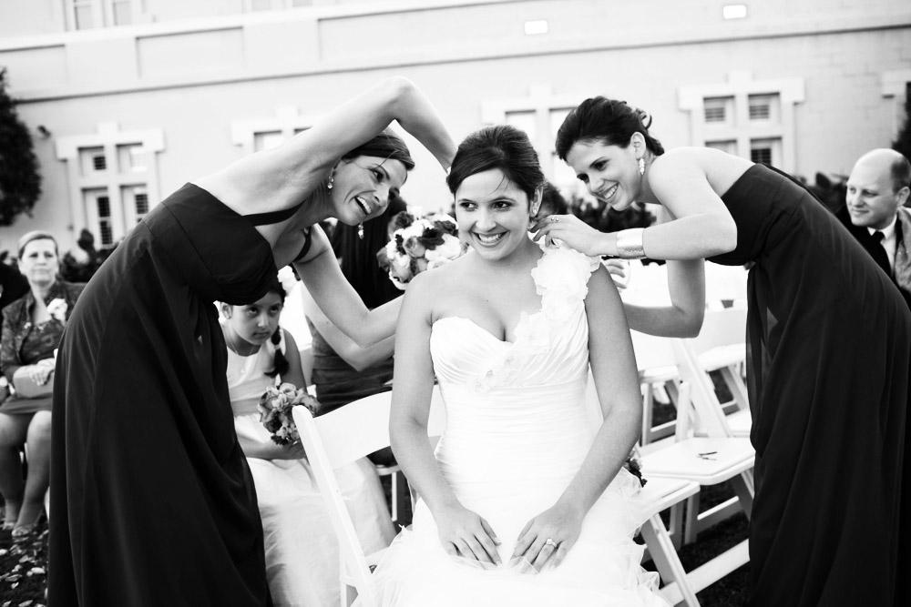 Chateau_Elan_Wedding_21