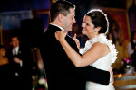 Chateau_Elan_Wedding_24