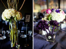Chateau_Elan_Wedding_25