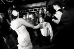 Chateau_Elan_Wedding_29