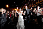Chateau_Elan_Wedding_31