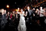 Chateau_Elan_Wedding_31