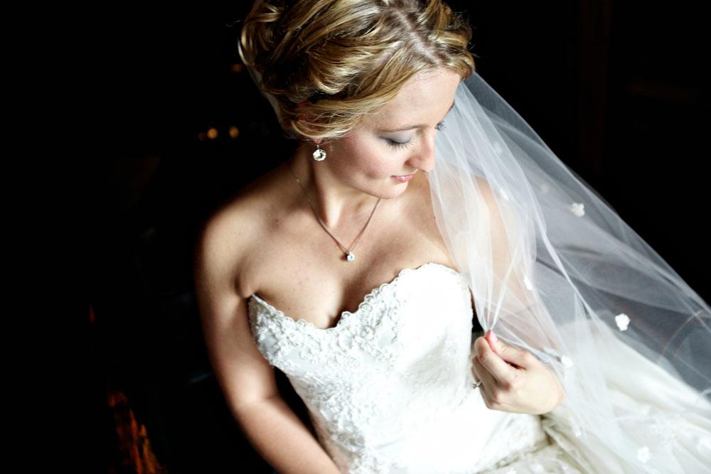 Elizabeth_Chris_Wedding_02