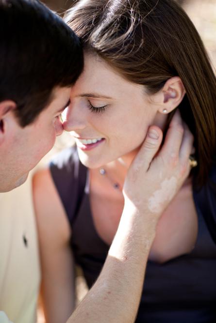 Engagement_021