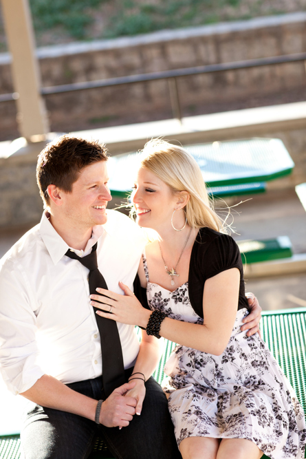 Engagement_035