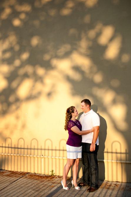 Engagement_042