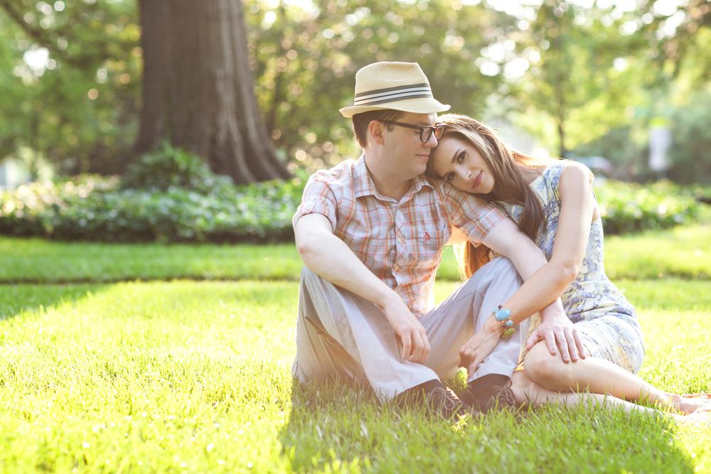 Engagement_043