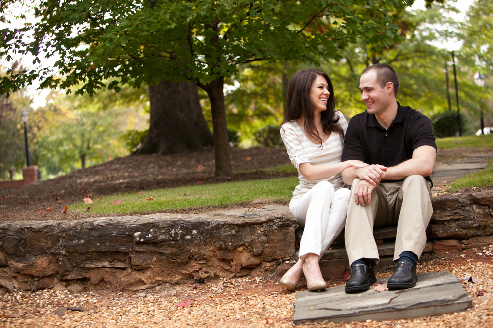 Engagement_Session_102