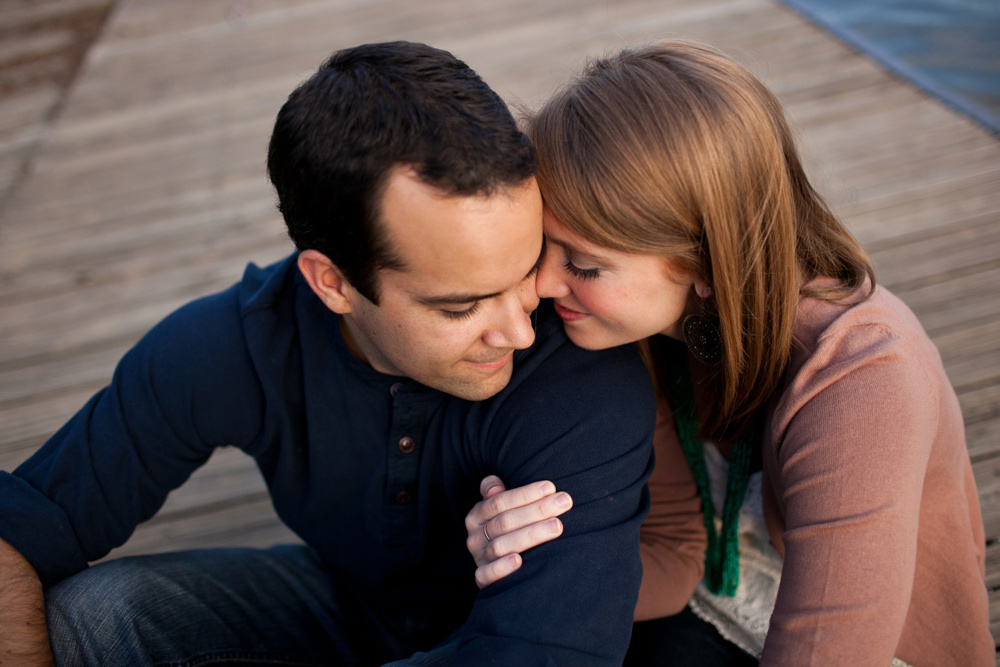 Engagement_Session_103