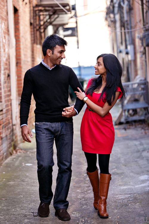 Engagement_Session_106