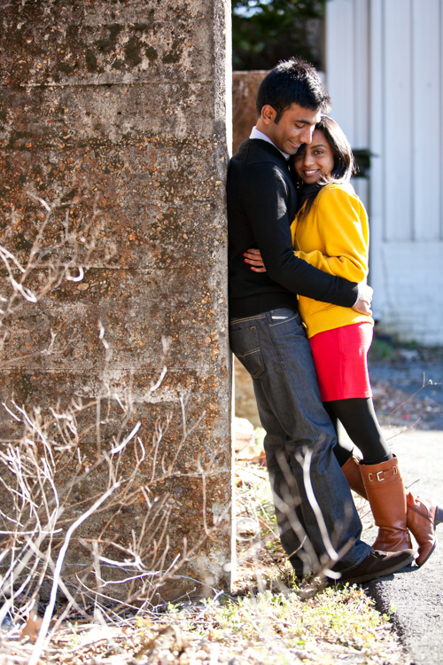Engagement_Session_107