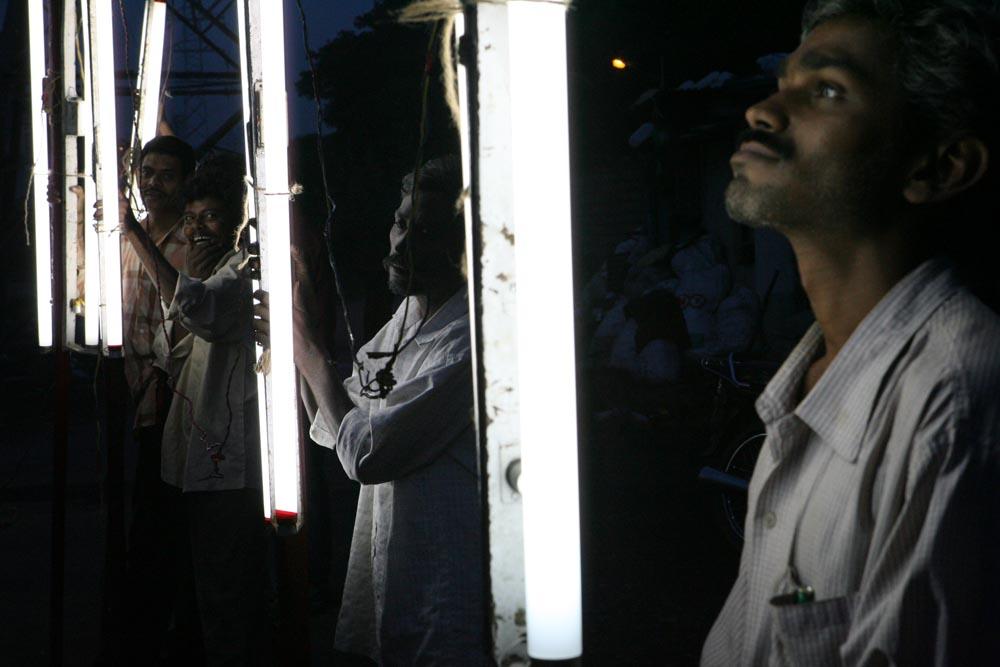 FacesIndia18