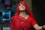 FacesIndia19