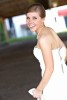 MaggieEric_Wed_06