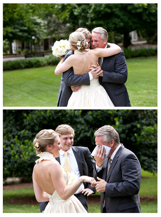 Naylor_Hall_Wedding_04