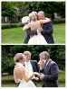 Naylor_Hall_Wedding_04