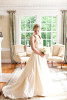 Naylor_Hall_Wedding_05