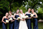 Naylor_Hall_Wedding_07