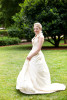Naylor_Hall_Wedding_08