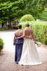 Naylor_Hall_Wedding_09