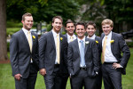 Naylor_Hall_Wedding_11