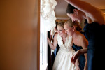Naylor_Hall_Wedding_13