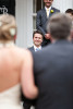 Naylor_Hall_Wedding_15