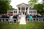 Naylor_Hall_Wedding_17