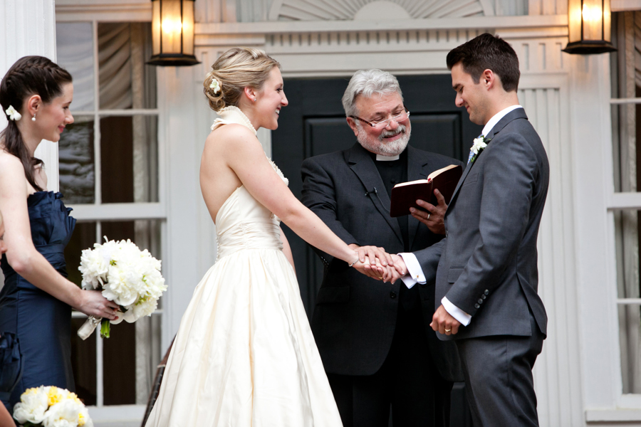 Naylor_Hall_Wedding_19