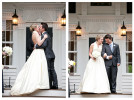 Naylor_Hall_Wedding_20