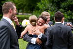 Naylor_Hall_Wedding_21