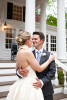 Naylor_Hall_Wedding_22