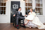 Naylor_Hall_Wedding_23
