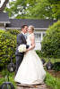 Naylor_Hall_Wedding_24