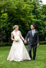 Naylor_Hall_Wedding_25