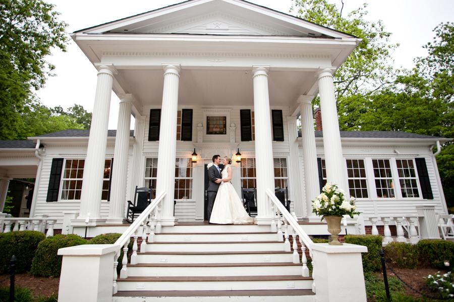 Naylor_Hall_Wedding_26