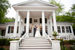 Naylor_Hall_Wedding_26