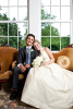 Naylor_Hall_Wedding_27