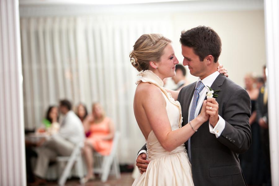 Naylor_Hall_Wedding_28