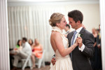 Naylor_Hall_Wedding_28