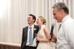Naylor_Hall_Wedding_29