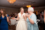 Naylor_Hall_Wedding_31